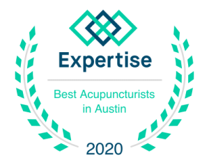 expertise_acupuncture_2020